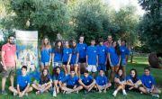 camp-2012-2